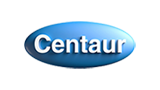 Centaur Pharmaceuticals Pvt.Ltd.