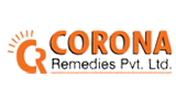 Corona Remedies Pvt.Ltd.