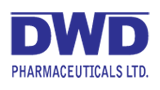 Dwd Pharmaceuticals Ltd.