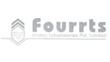 Fourrts India Laboratories Pvt. Ltd.