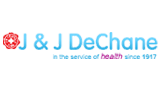 J & J Dechane Laboratories