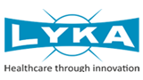 Lyka Laboratories Ltd