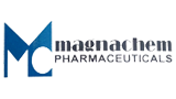 Magnachem Pharmaceuticals Pvt.Ltd.