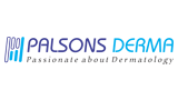 Palson Derma Pvt Ltd