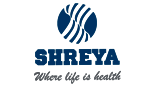 Shreya Life Sciences Pvt.Ltd.