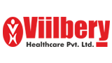 Viilbery Healthcare Pvt.Ltd.
